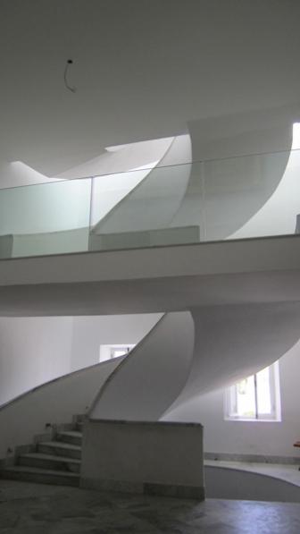 http://nouira-architecture.com/files/gimgs/th-14_IMG_1451.jpg