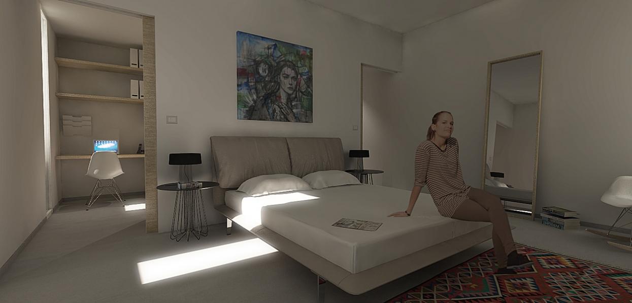 http://nouira-architecture.com/files/gimgs/th-42_Chambre.jpg