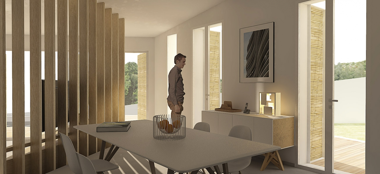 http://nouira-architecture.com/files/gimgs/th-42_Salle-à-manger.jpg